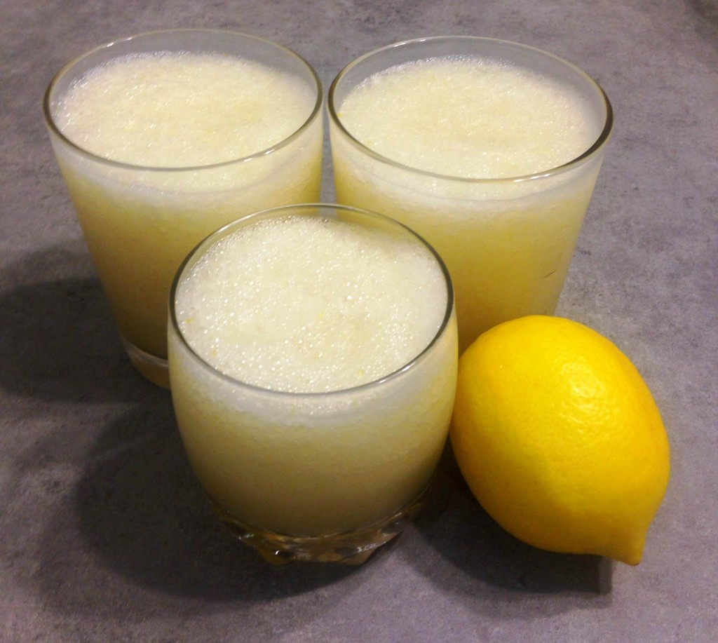 Lemon_Whisky_Slushy