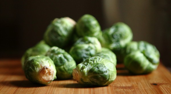 brussels-sprouts-865315_1920