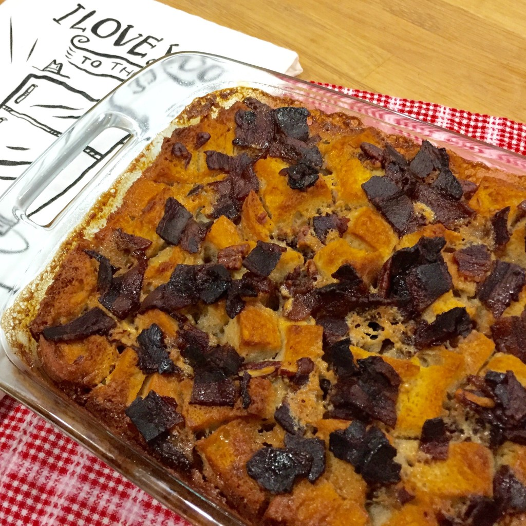 butterscotchbreadpudding-1