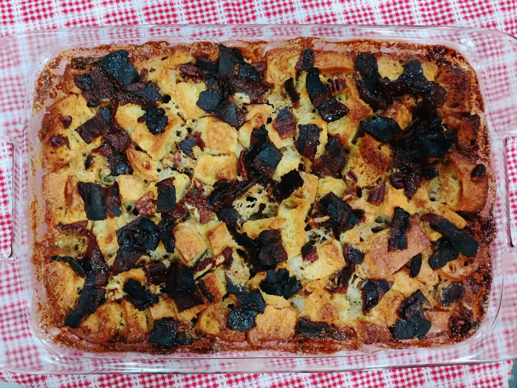 butterscotchbreadpudding-5